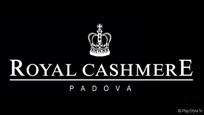RoyalCashmere