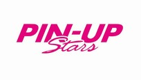 Pin - Up Stars - Beachwear