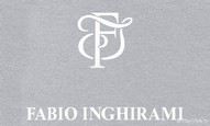 FabioInghirami