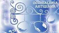 Occhialeria Artigiana