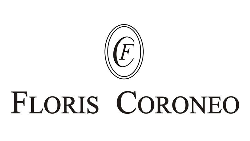 Floris Coroneo