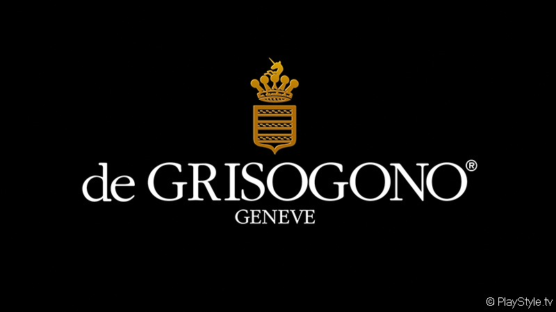 De Grisogono