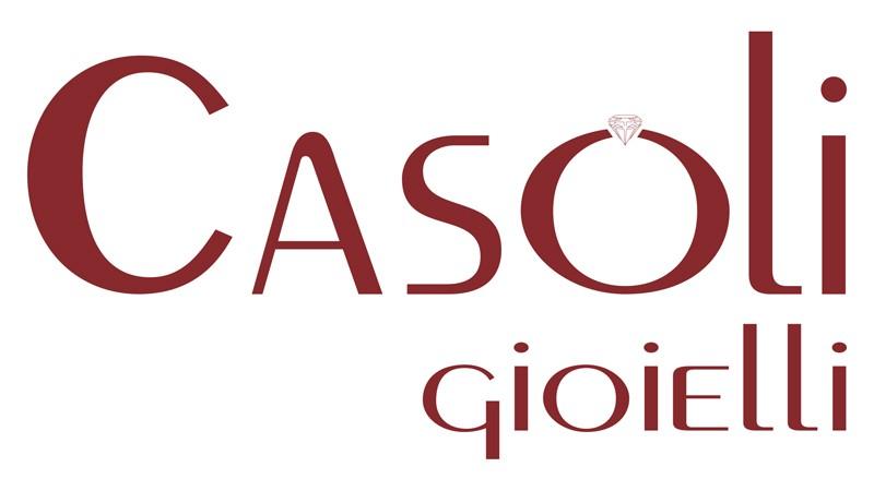Casoli Gioielli