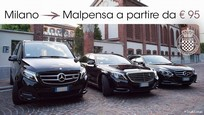 NoleggioautoconconducenteMalpensa