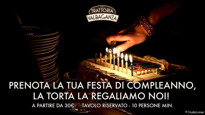 FestadiCompleanno