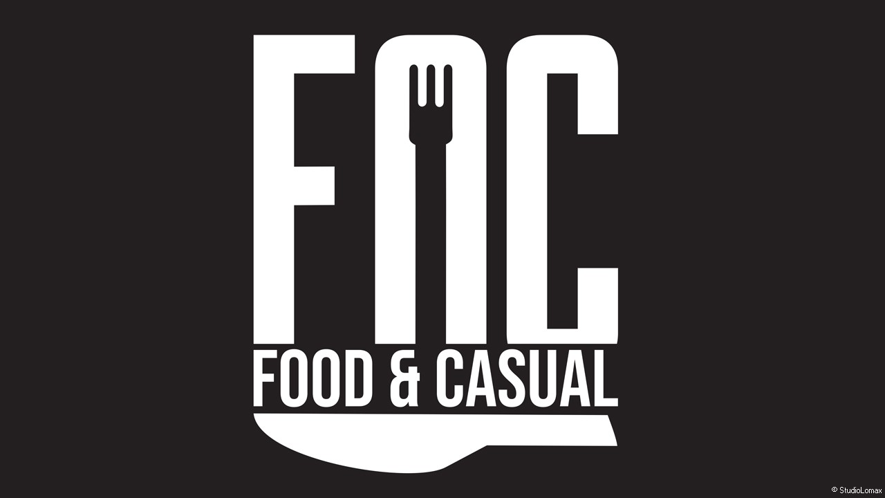 Food and Casual