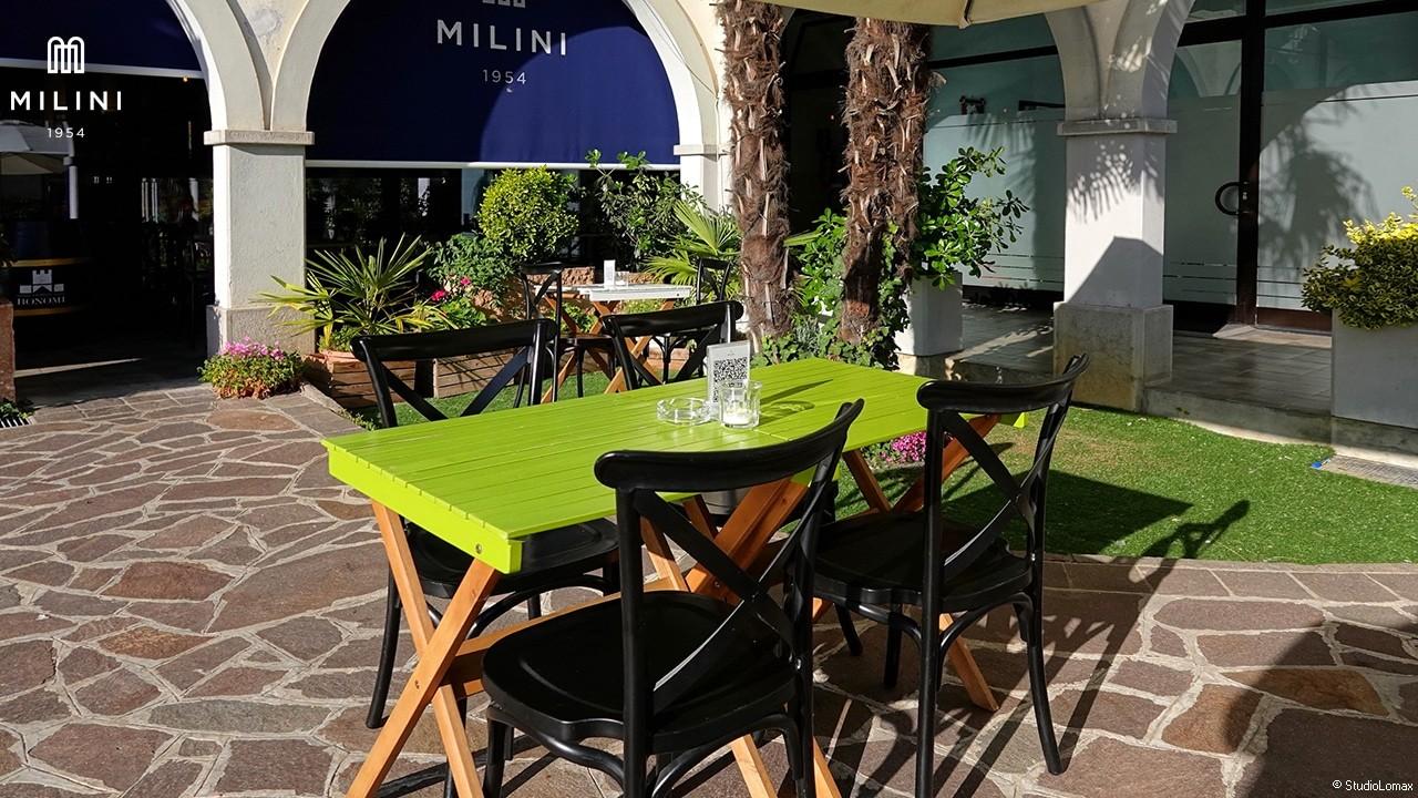 Milini
