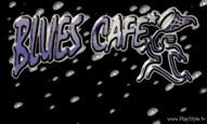 Blues Cafè