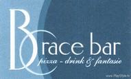 Brace Bar
