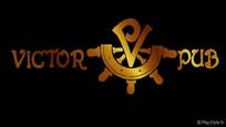 VictorPub