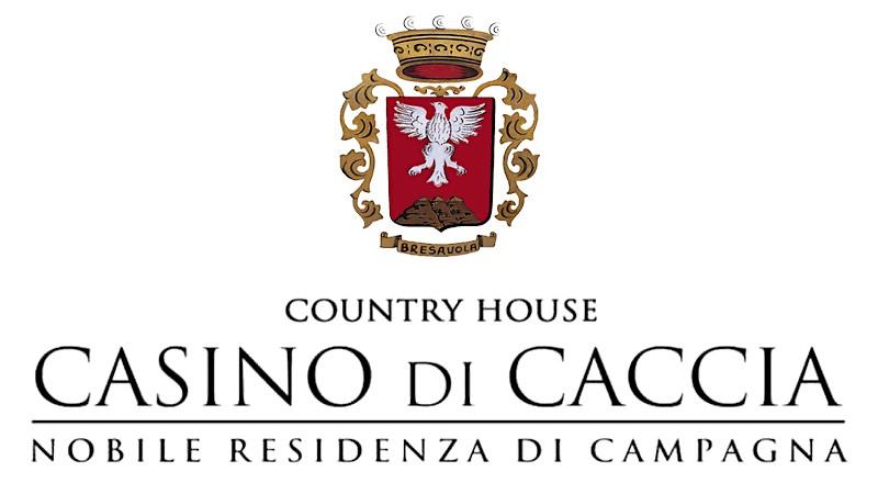 Casino di Caccia