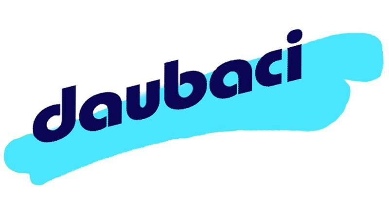 Daubaci