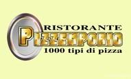 Pizzemporio