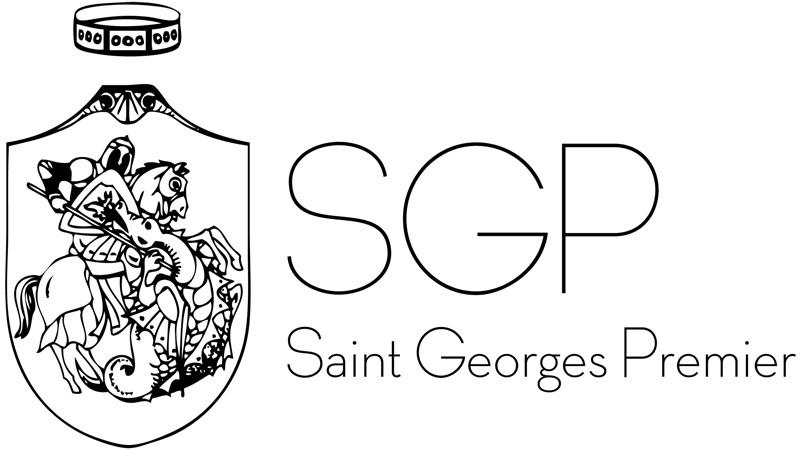 Saint Georges Premier
