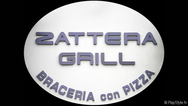 La Zattera
