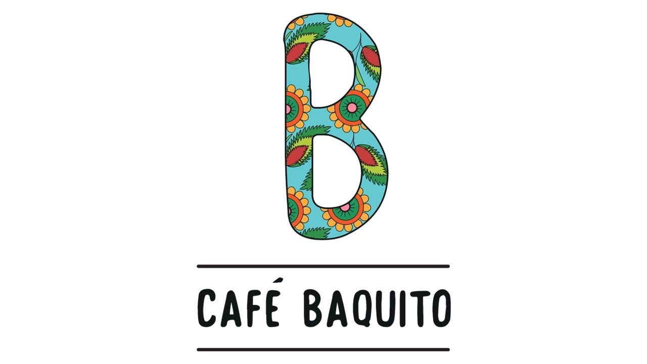 Baquito