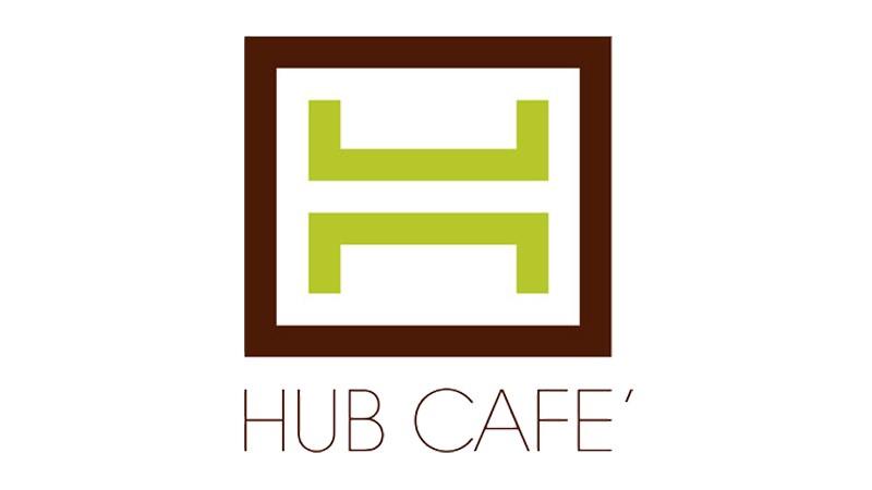 Hub Cafè