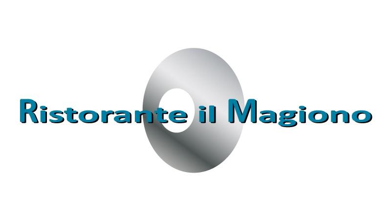 Il Magiono