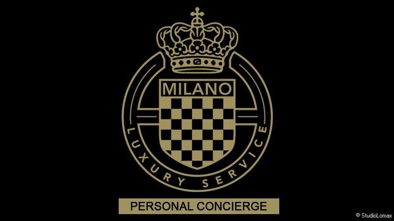 Milano Luxury Service