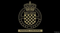 Milano Luxury Service
