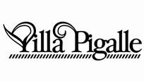 VillaPigalle
