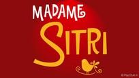Madame Sitri