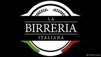 LaBirreriaItaliana
