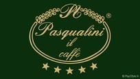 Torrefazione Fratelli Pasqualini