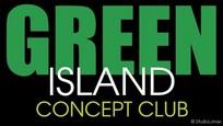 Green Island Concept Club