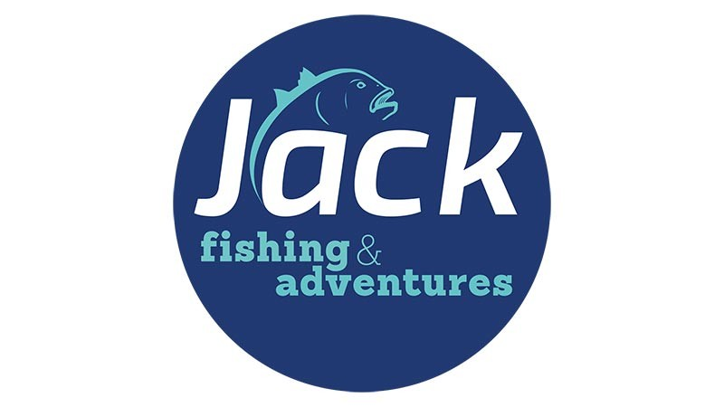 Jack Fishing & Adventures