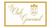 My Club Gourmet