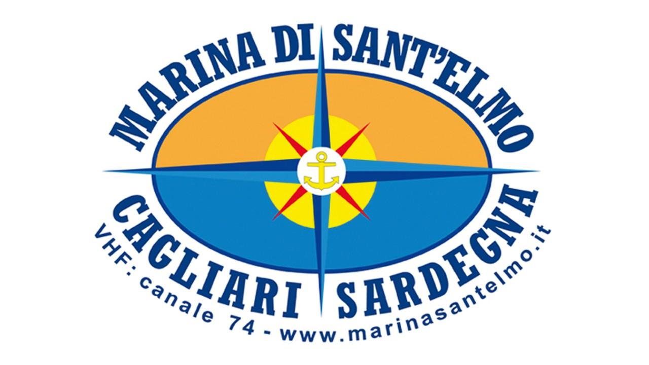Marina di Sant'Elmo