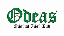 O'Dea's Pub