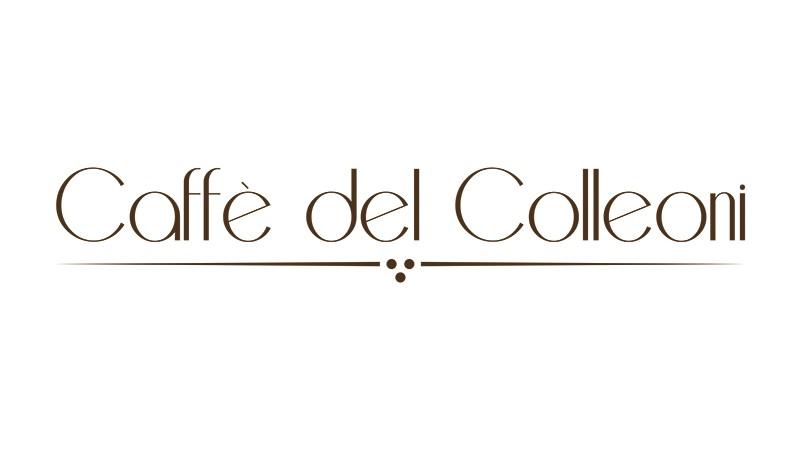 Caffè del Colleoni