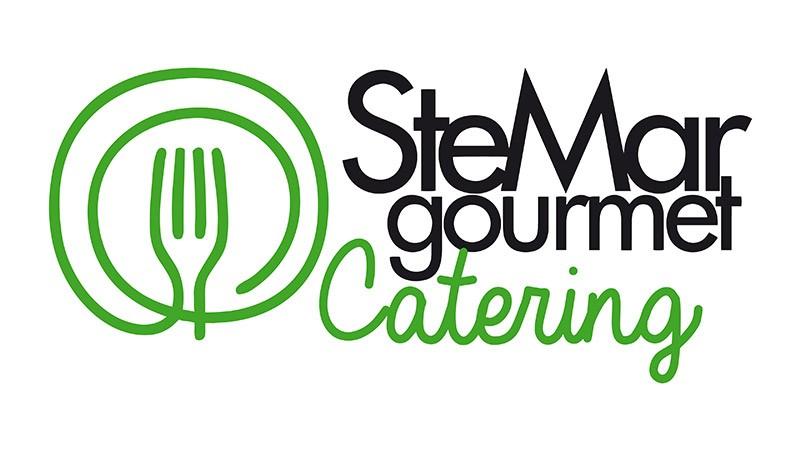 StemarGourmet