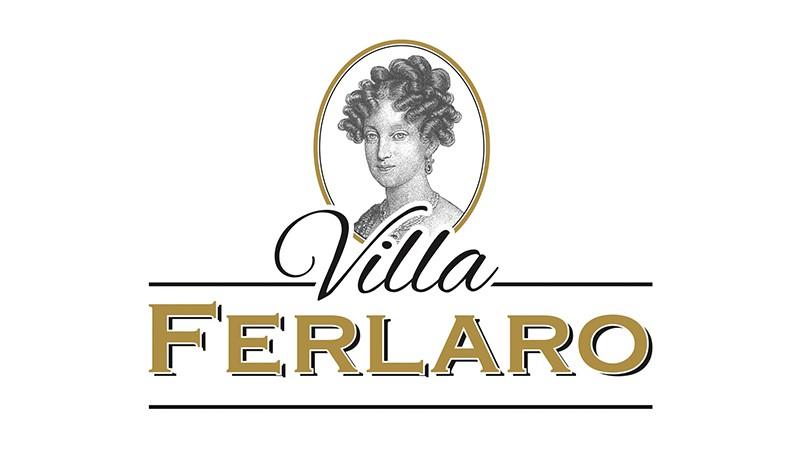 Villa del Ferlaro