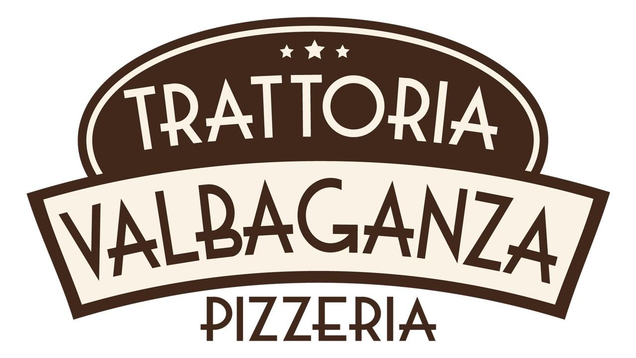 Trattoria Valbaganza