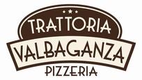 TrattoriaValbaganza