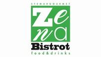 ZenaBistrotFood&Drink