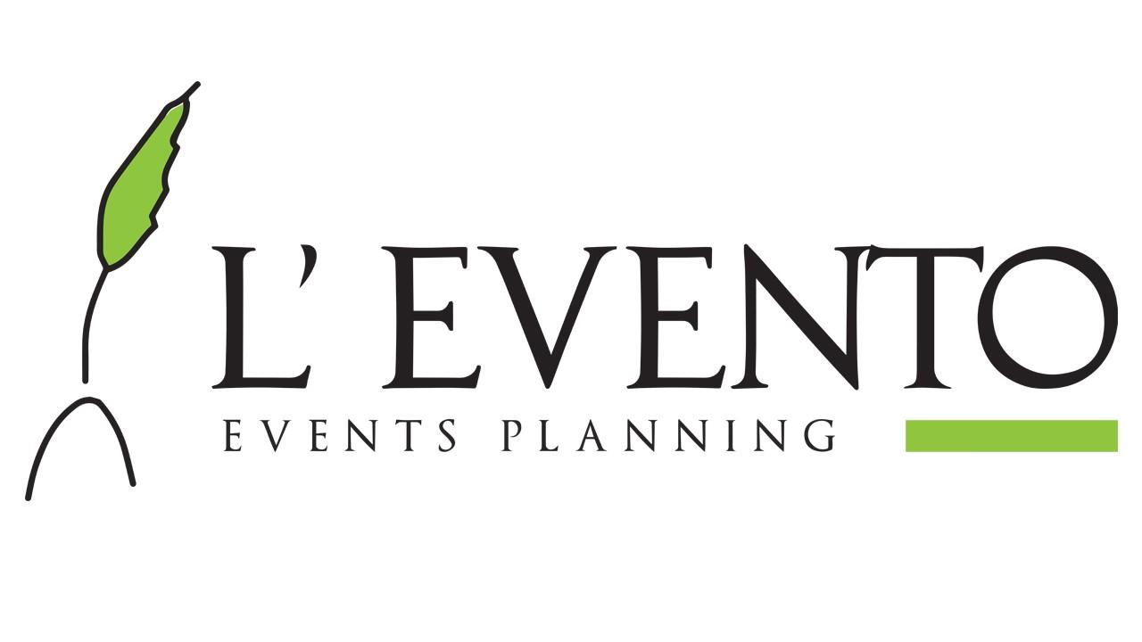 L'Evento