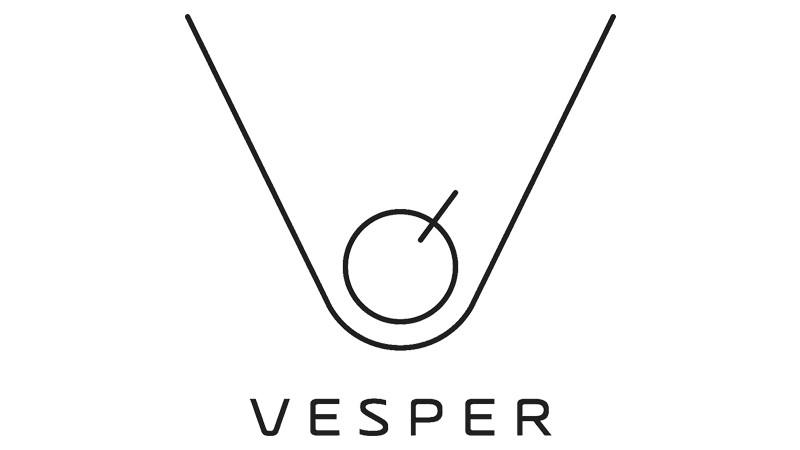 Vesper Beach Club