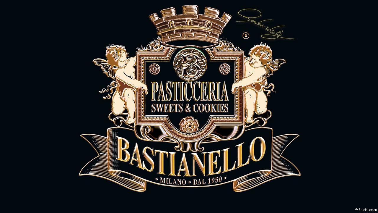 Bastianello Columbus