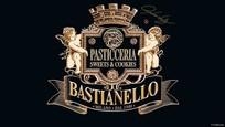 BastianelloColumbus