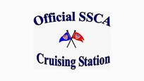 Official SSCA Cruising Station