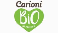 Carioni-BiodiNatura