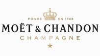 Mo�t&Chandon
