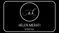HelenMerati