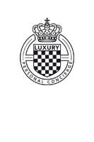 LuxuryService