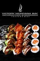 VictoryMorganaBay