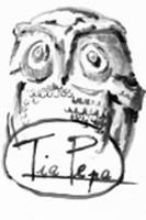 TiaPepa